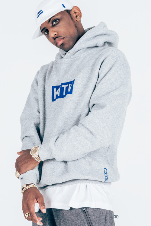 closer-look-kith-colette-3