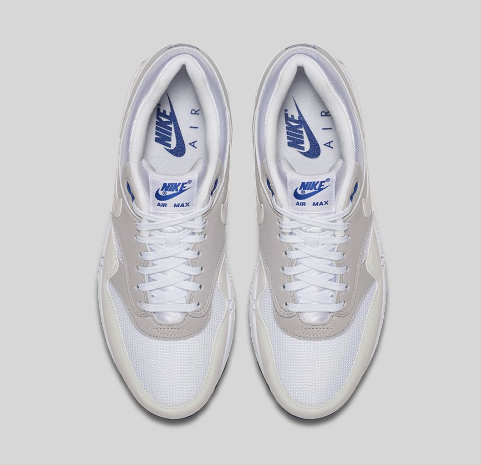 nike-air-max-1-cx-white-varsity-royal-3