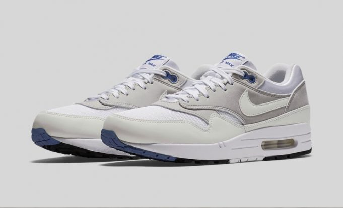 nike-air-max-1-cx-white-varsity-royal-681x412