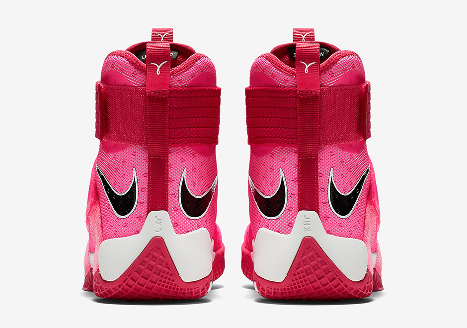 nike-lebron-soldier-10-think-pink-release-date-4