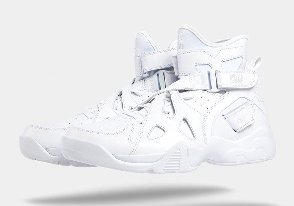 pigalle-nikelab-air-unlimited-release-date