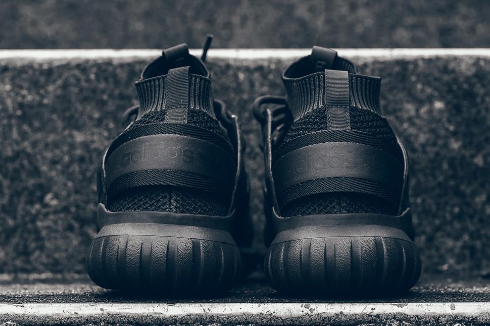 adidas-Tubular-Nova-Primknit-Black-4