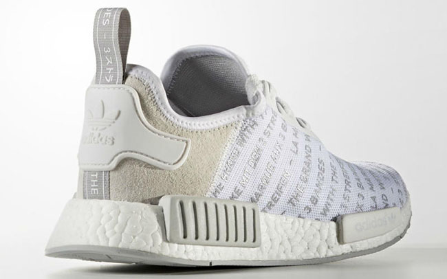 adidas-nmd-the-brand-with-the-three-stripes-pack-9