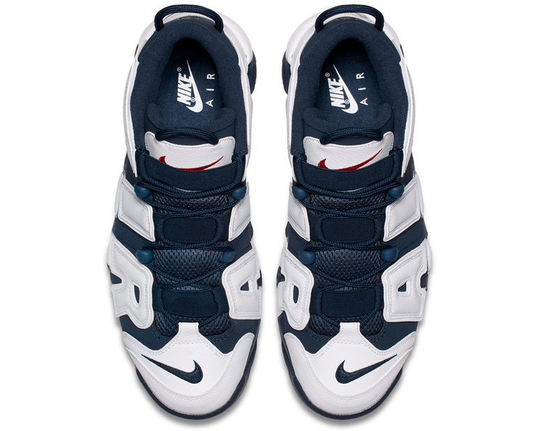 nike-air-more-uptempo-olympic-retro