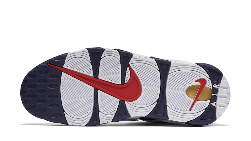 olympic-nike-air-more-uptempo-release-date-6