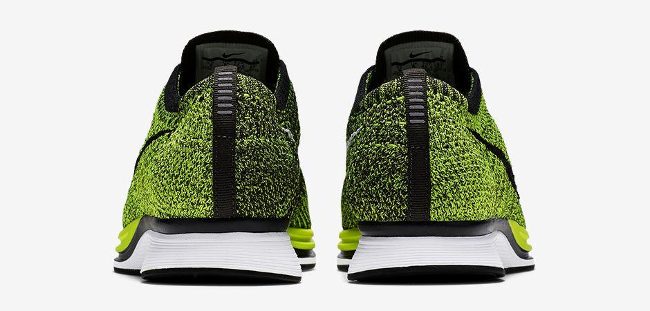 Nike-Flyknit-Racer-Volt-Heel