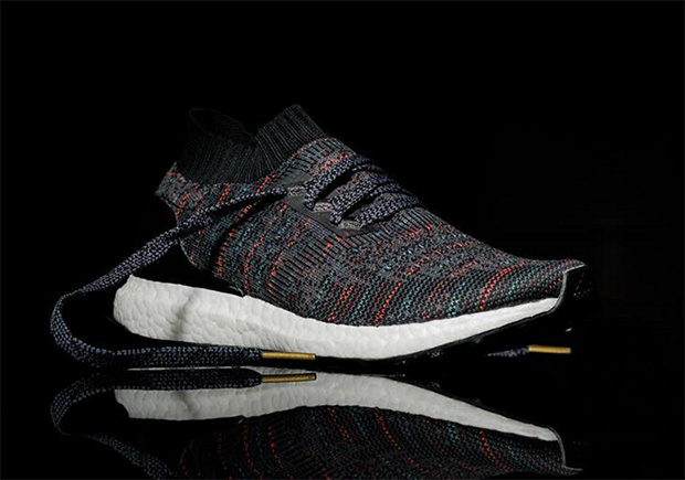 adidas-ultra-boost-uncaged-multi-color-preview-01