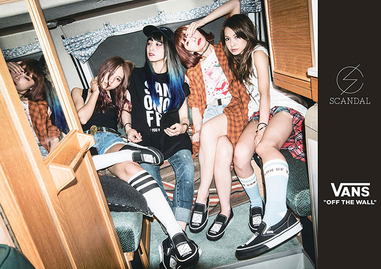 scandal-vans-slip-on-abc-mart-exclusive-20160821-1