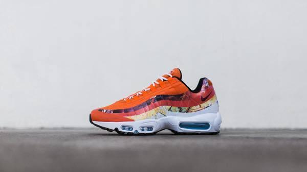 Nike_95_1_hd_1600