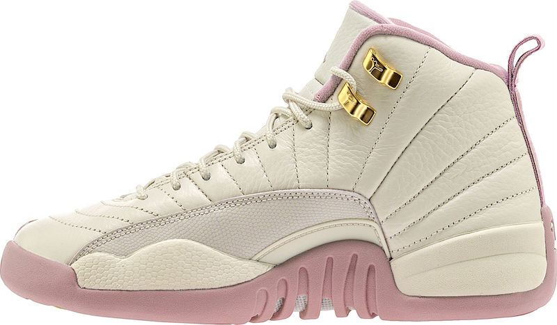 air-jordan-12-retro-gs-heiress-plum-fog-2