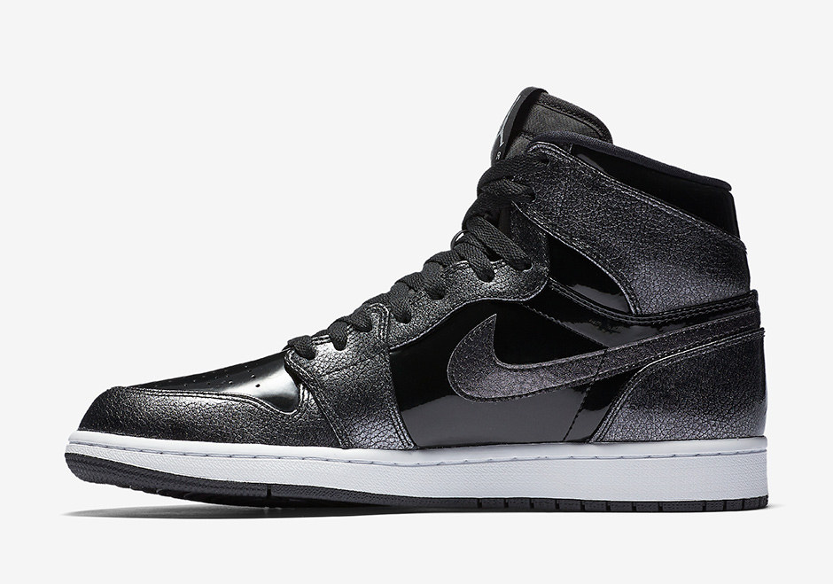 air-jordan-1-high-black-patent-leather-release-date-2