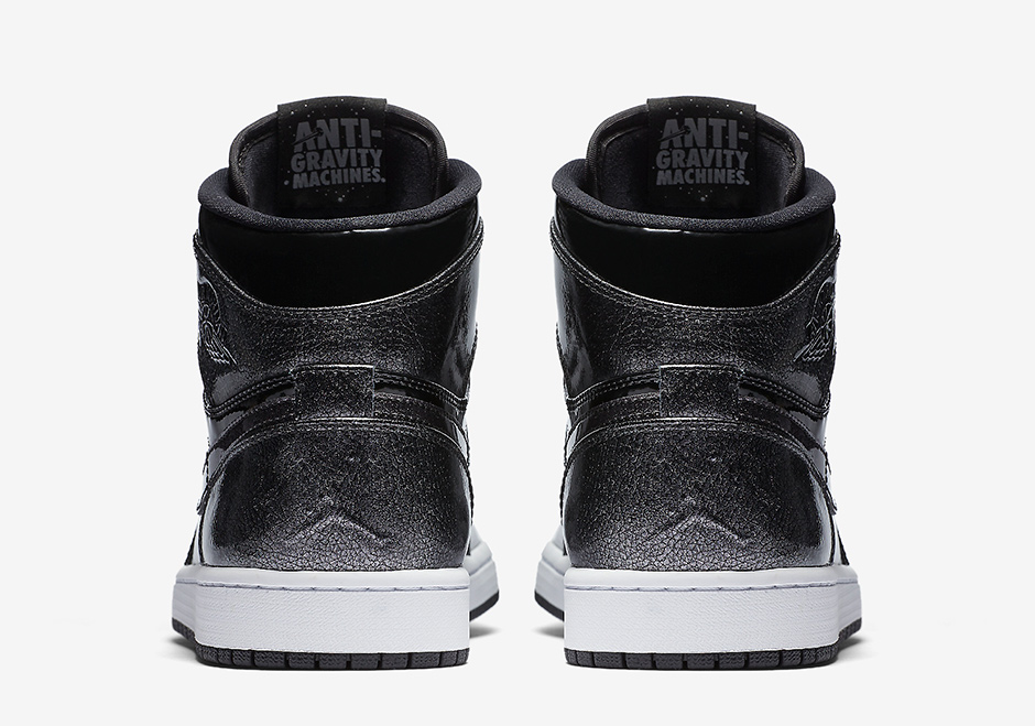 air-jordan-1-high-black-patent-leather-release-date-4