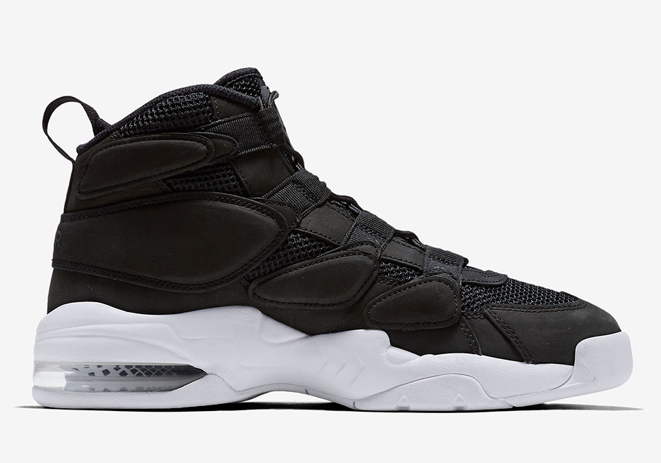 nike-air-max-uptempo-2-black-white-release-date-1
