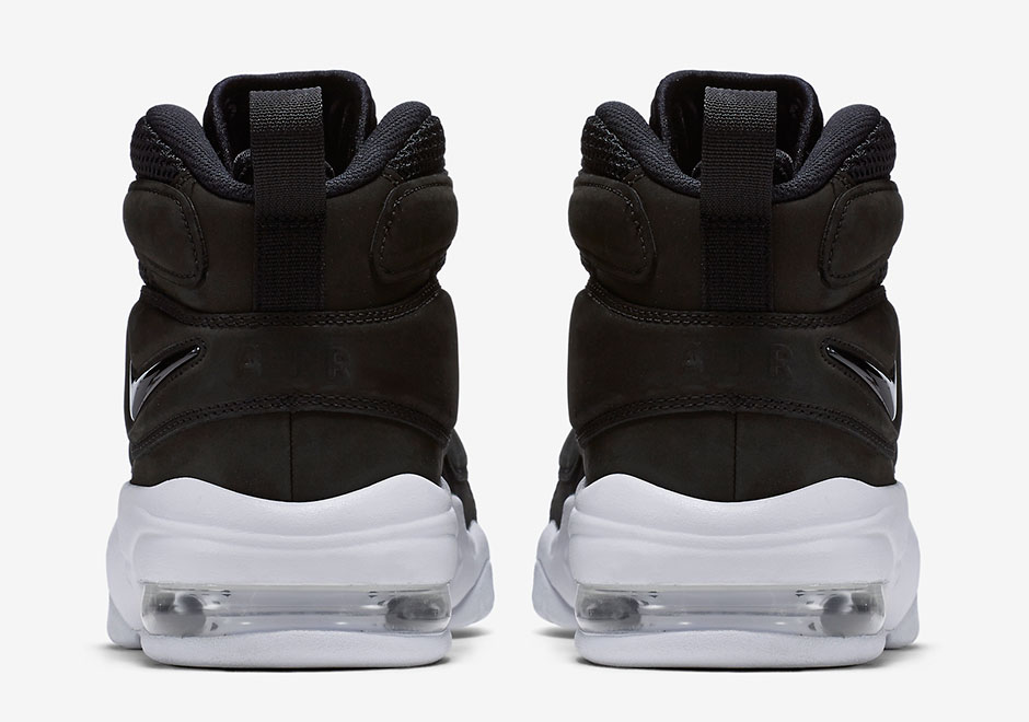 nike-air-max-uptempo-2-black-white-release-date-4