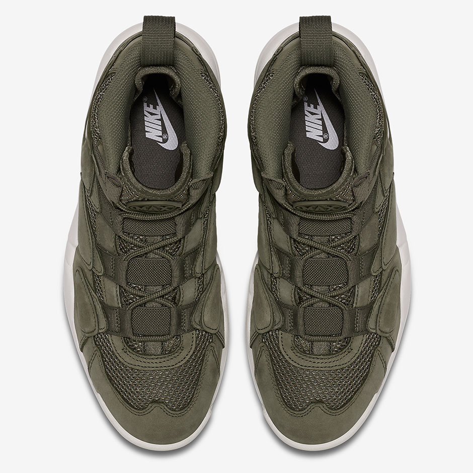 nike-air-max-uptempo-2-urban-haze-release-date-3