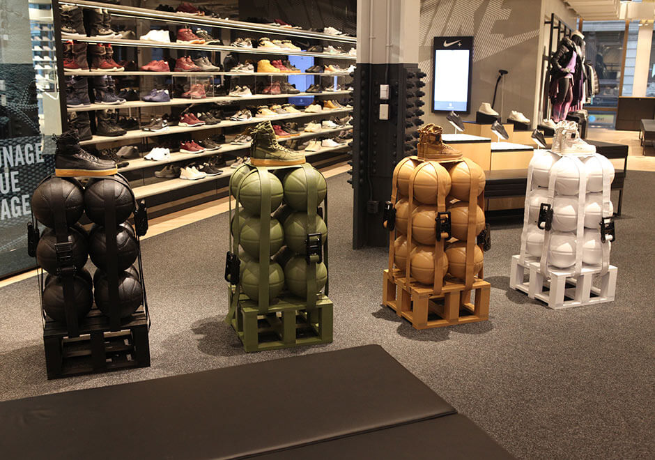 nike-soho-second-floor-3