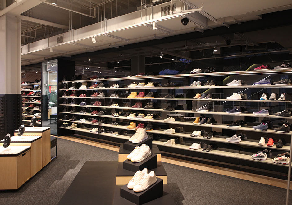 nike-soho-second-floor-4
