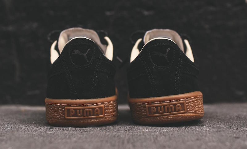 puma-basket-classic-winterized-black-gum-4