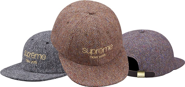 sup2016fw_hats14