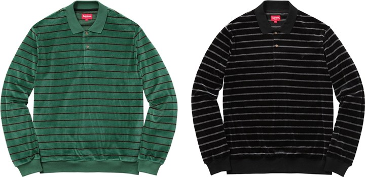 sup2016fw_top_sweaters12