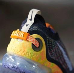 Nike-Air-VaporMax-Flyknit-2020-CJ6740-003-2