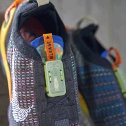 Nike-Air-VaporMax-Flyknit-2020-CJ6740-003-4