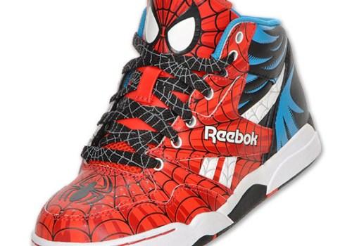 reebok-spiderman-preschool-pack-1