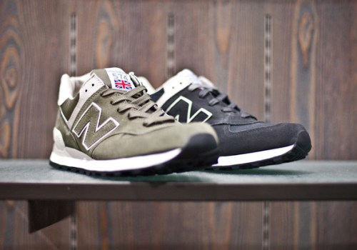 new-balance-made-in-england-m574-1