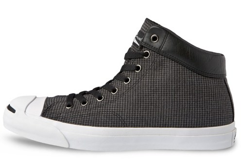 converse-jack-purcell-hounds-II-mid-2