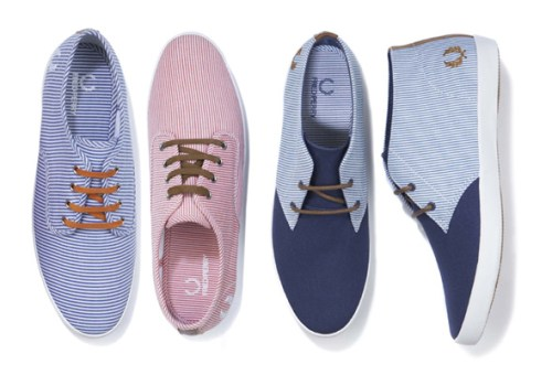 fred-perry-footwear-ss11-1