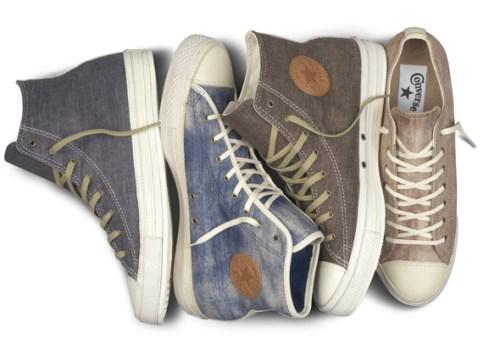 converse-chuck-taylor-all-star-denim-pack-1