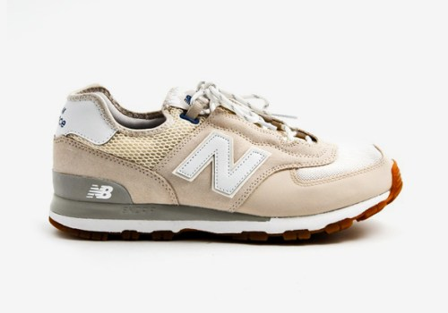 new-balance-ml581-mita-sneakers-1