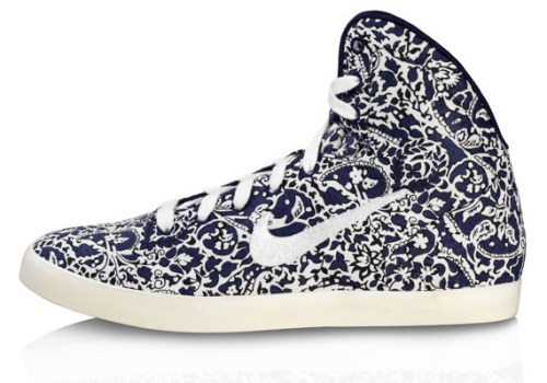 nike-liberty-sportswear-collection-summer-2012-18