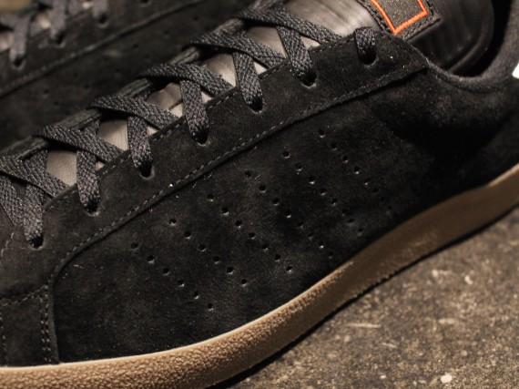 adidas-originals-mita-sneakers-rod-laver-vin-bbu-6