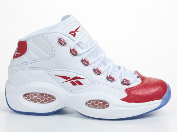 reebok-question-white-red-1