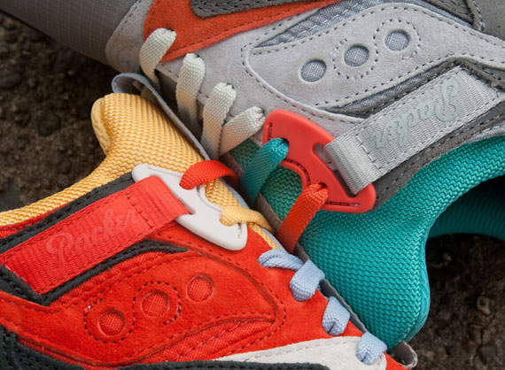 saucony-packer-shoes-grid-9000-tech-pack-1