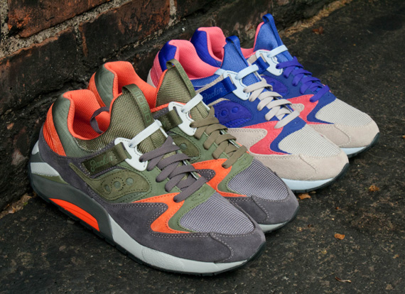 saucony-packer-shoes-grid-9000-trail-pack-1