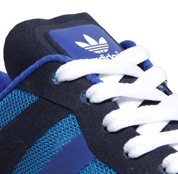 adidas-zx700-april-2013-6