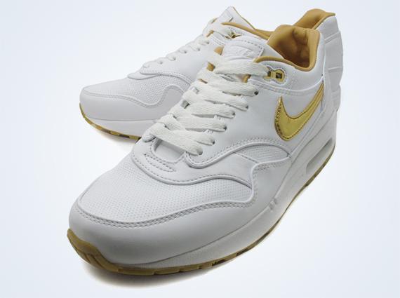 nike-air-max-1-fb-white-gold