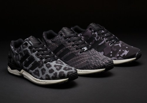 adidas-zx-flux-pattern-pack-sneakersnstuff-exclusive-1