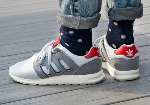 adidas-zx-500-2-aluminum-red-white-onix-1