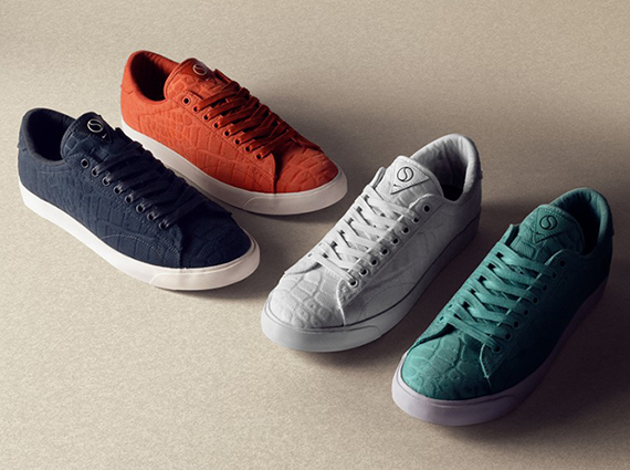 nike-tennis-classic-size-the-court-surfaces-pack-01
