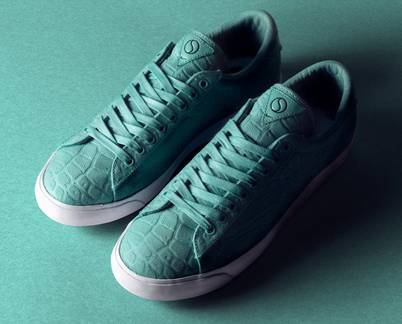 nike-tennis-classic-size-the-court-surfaces-pack-02