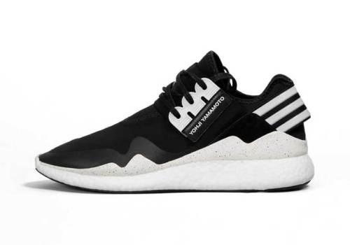 adidas-y-3-2015-spring-summer-footwear-collection-4