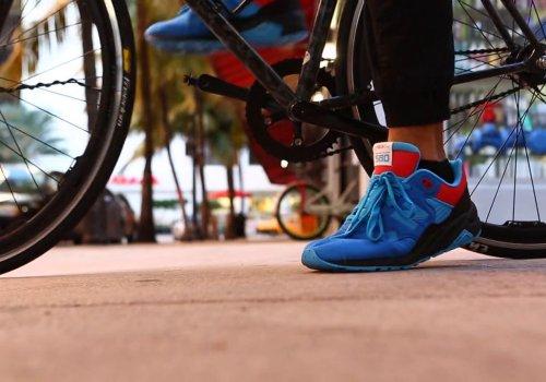 New Balance MT580 X Shoe Gallery – 'Le Tour De Miami'