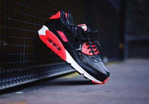 nike-sportswear-air-max-90-infrared-croc-1