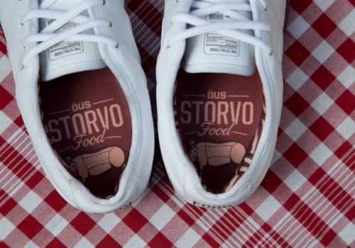ous-storvo-3