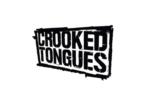 crooked-tongues-closes-1