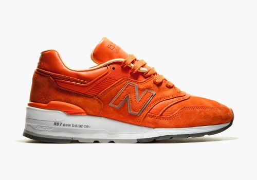 new-balance-997-made-in-usa-concepts-luxury-goods-1