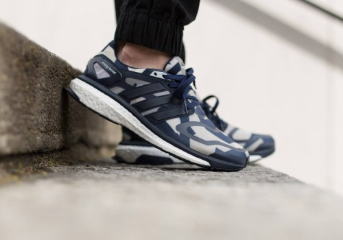 adidas-energy-boost-limited-collegiate-navy-off-white-1